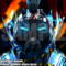 MADNESS project Nexus icons commissions