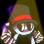 Mr.Hat