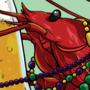 COMM: The Crayfish