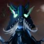 Cursed Rogue
