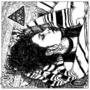 Apollonia Saintclair 726 - 20170511 Le rêve berbère (Desert fever)
