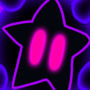 The Chaos Star