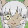 Nanachi :3