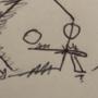 doodle part 3?