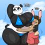 Sueli's Tall