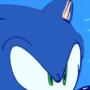 God speed blue blur