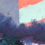Splatter Valley