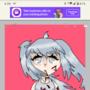 Akamatsu the Ghost Girl