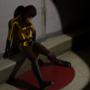 Retrogirl: The Return!!