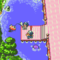 Johto Redrawn - (Half of) Route 32 and 33