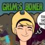 Grim's Boner - page2