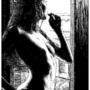 Apollonia Saintclair 1009 - 20210131 La fringale (Marguerite's craving)