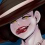 Lady Dimitrescu (Resident Evil Village)