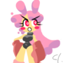 [DRAWPILE] tebu doodle
