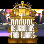 tankawards by MindChamber