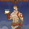 John of War