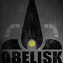 Obelisk Logo by WhiteLightning