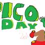Pico Day 2011