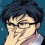 AOL_ko anime style by Montyman112