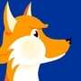 Fox! by Graph1te