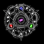 Eternal Darkness Magick Circle by Arch-Angel