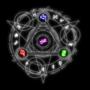 Eternal Darkness Magick Circle