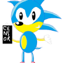 Classic Sonic: GONE WRONG!!!