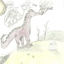 Dragons smoke