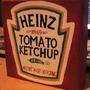 Heinz #1 by yurgenburgen
