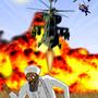 Bin Laden Ladead....? by waveblaster