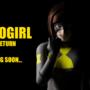 Retrogirl: The Return