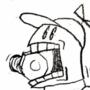 uhhh homestar wrench
