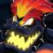 GOD SLAYE-Fury Bowser