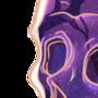 SkullPotion