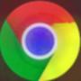 who likes this better chrome logo