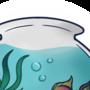 FishDish