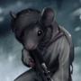 Rifle Rat