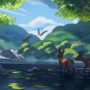 tales of zale visdev 2