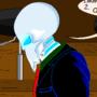 Biostorm - Dwayne (Leader of Villains)