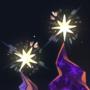 Jevil [ OuterRune ] Redraw