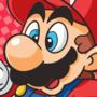 Mario Slide