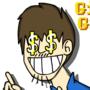 Dorfde Wants the Cash!