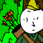The hunter pt.2