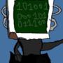 The Computer Error