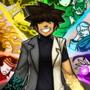 Imperium / Ryke Miteo