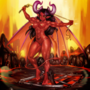 Shira (commission)
