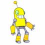 Twinkie Bot