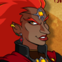 Lady Ganondorf