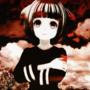 Nuno, the Ningyō's little sister