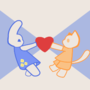 Together Forever Stepfile Background